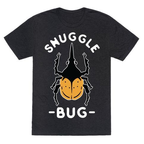 Snuggle Bug T-Shirt