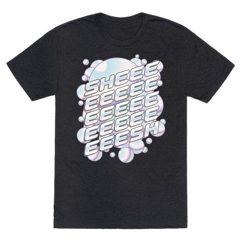 Y2K Sheesh T-Shirt