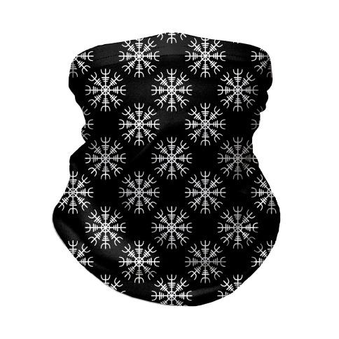 Helm of Awe Neck Gaiter