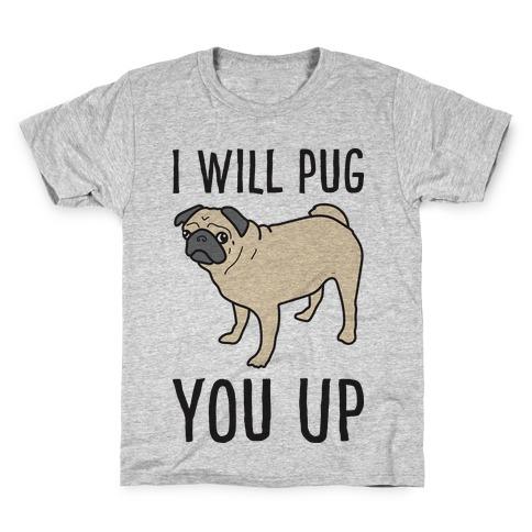 PUGS NOT DRUGS FUNNY DOG DRUG HUG HUMOR PETS LOVE Womens Charcoal Sweatshirt