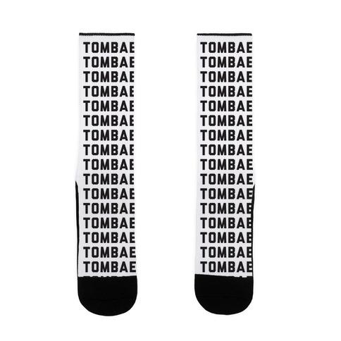 TomBAE Sock