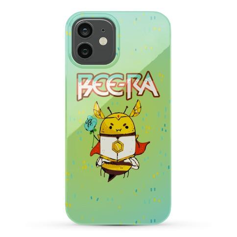 Bee-Ra Phone Case