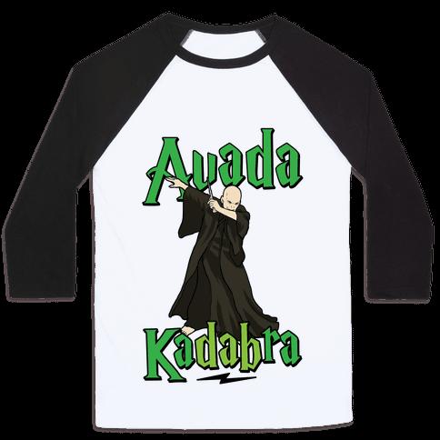 Avada KaDABra