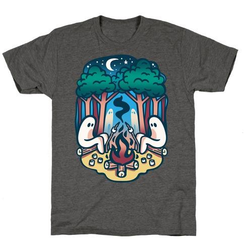 Fresno Night Roasters T-Shirt
