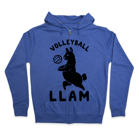 Keep Calm I'm A Volleyball Coach Mens Hoodie Funny Humor sXZjASi