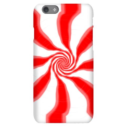 Minty Fresh Phone Case