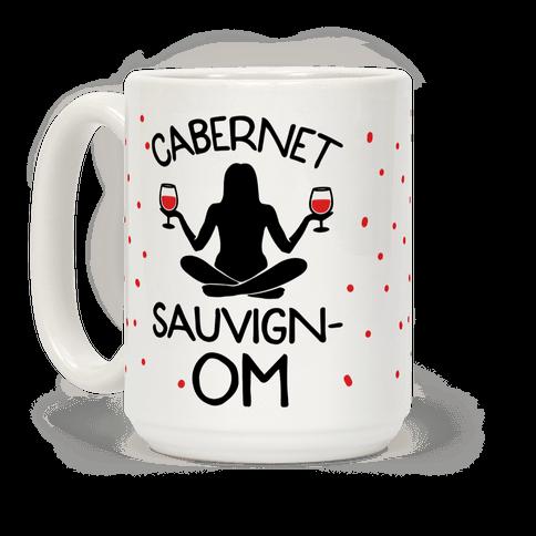 Cabernet Sauvign-OM