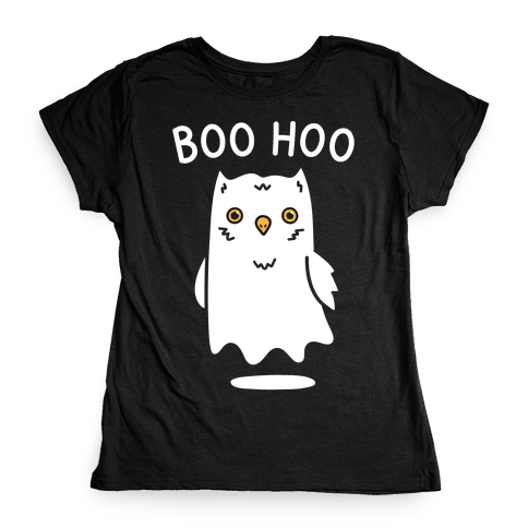 Boo Hoo Womens T-Shirt