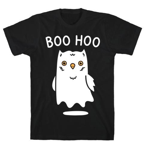 Boo Hoo T-Shirt