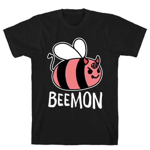Beemon T-Shirt