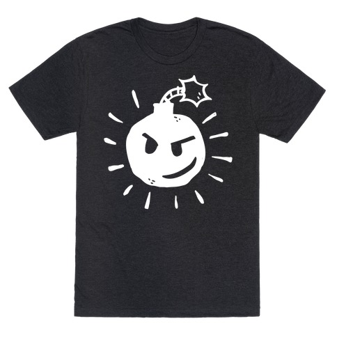 Sex Bob-omb T-Shirt