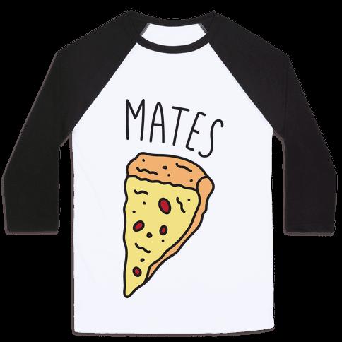 Soul Mates Pizza 2