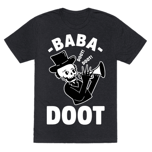 Baba Doot