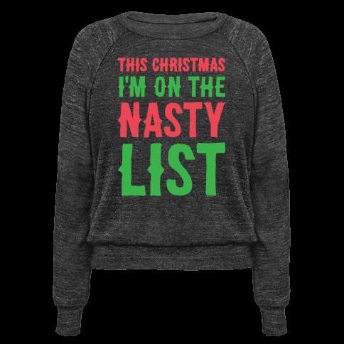 Nasty List