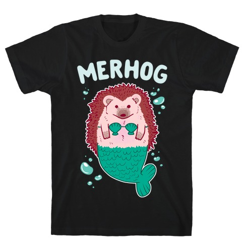 Merhog T-Shirt