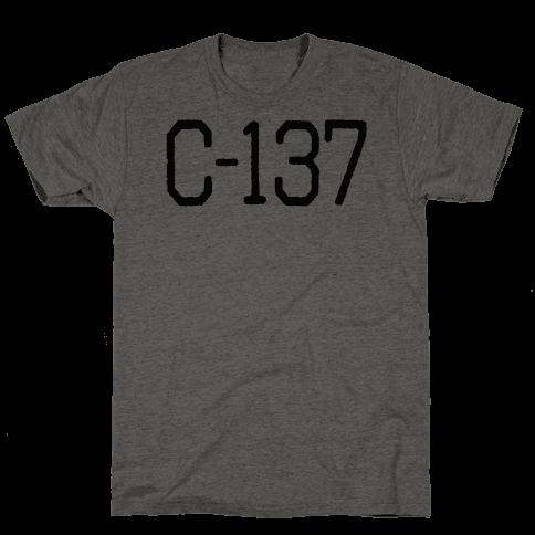 C-137