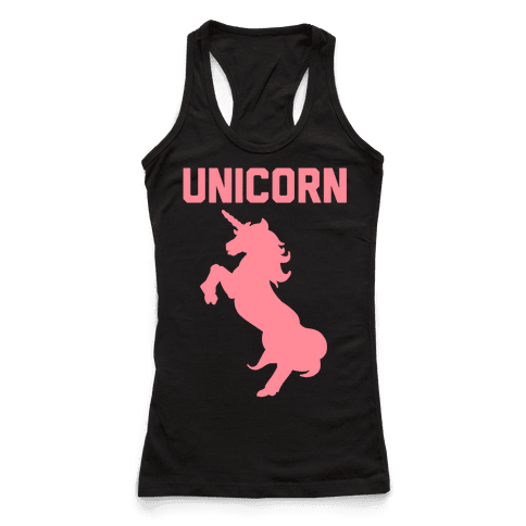 Unicorn Sister Pair 1