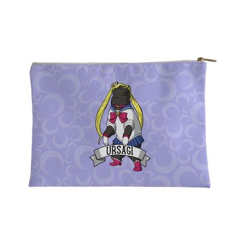 Ursagi Accessory Bag