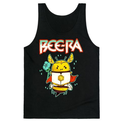 Bee-Ra Tank Top