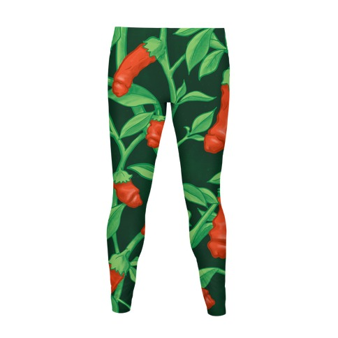 Peter Pepper Women's Legging