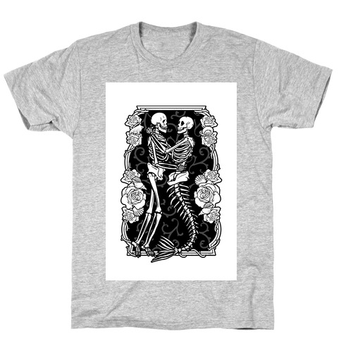 Deep Sea Lovers T-Shirt