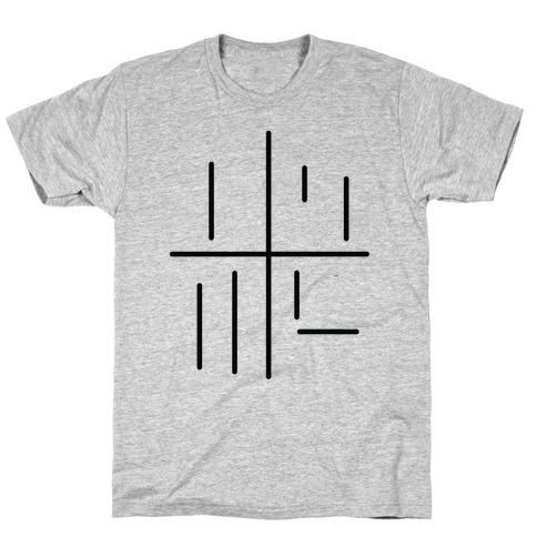 Loss.jpg T-Shirt