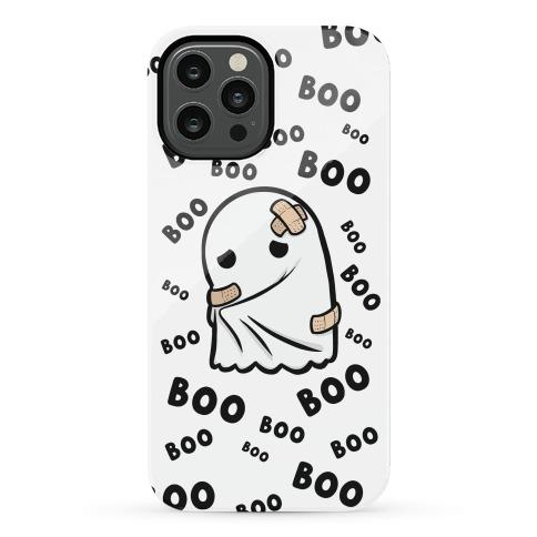 Boo Boos Phone Case