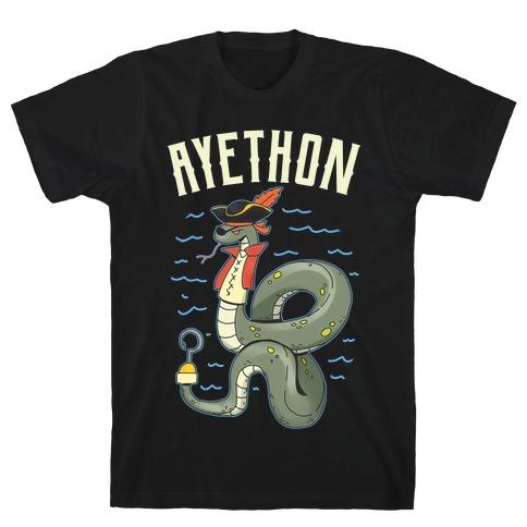 Ayethon T-Shirt