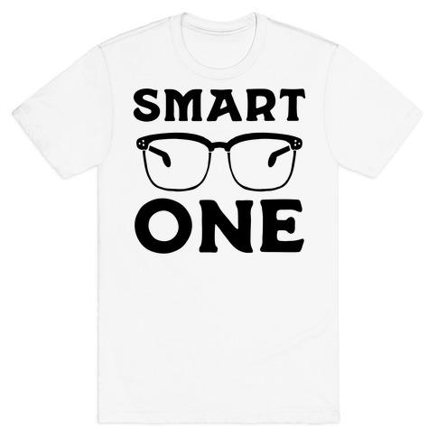 Smart One BFF T-Shirt