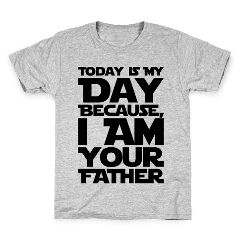 Fathers Day Gift Ideas T Shirts Lookhuman