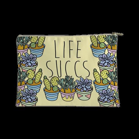 Life Succs