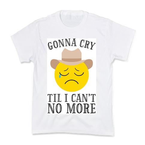 New Emoji T-Shirts | LookHUMAN