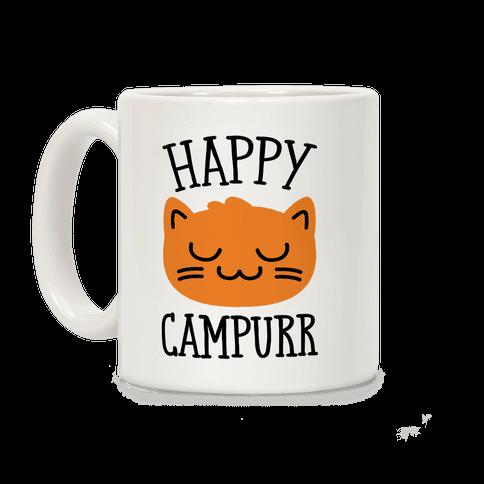 Happy Campurr