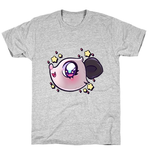 Kawaii Trash T-Shirt