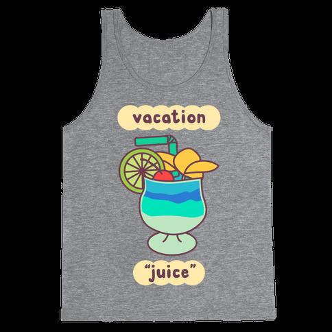 Vacation T-shirts, Mugs and more | LookHUMAN