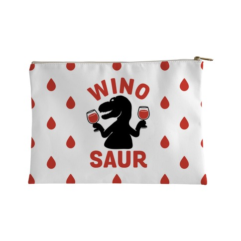 Winosaur Accessory Bag