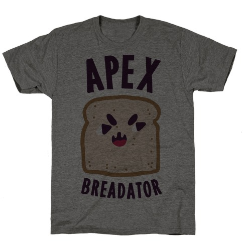 Apex Breadator T-Shirt