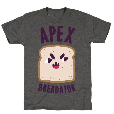 Apex Breadator T-Shirt