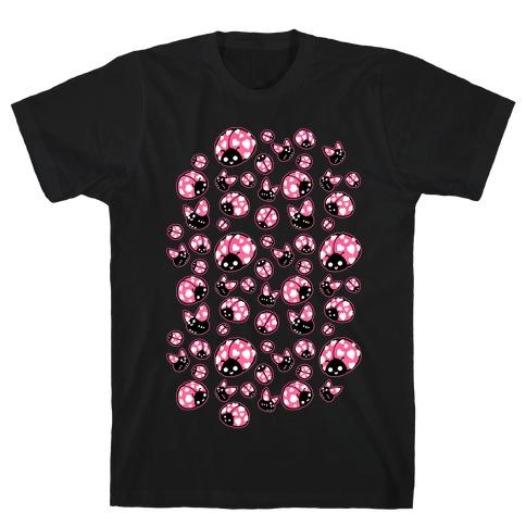Loveybugs T-Shirt