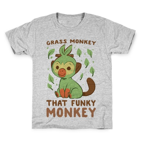 Best Selling Christmas Humor Grookey T Shirts Lookhuman Although everyone loves christmas, it is really a holiday designed for kids. lookhuman