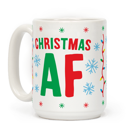 Funny Christmas Quotes - T-Shirts, Tanks, Coffee Mugs and Gifts ...