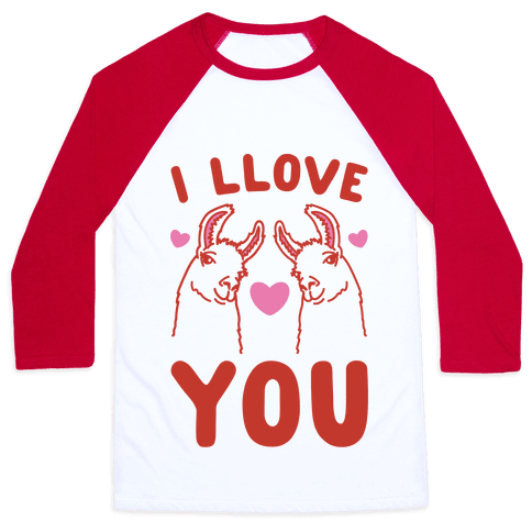 browse our selection of valentines day t shirts apparel mugs and other home goods all of our items are designed by our own team of designers and printed