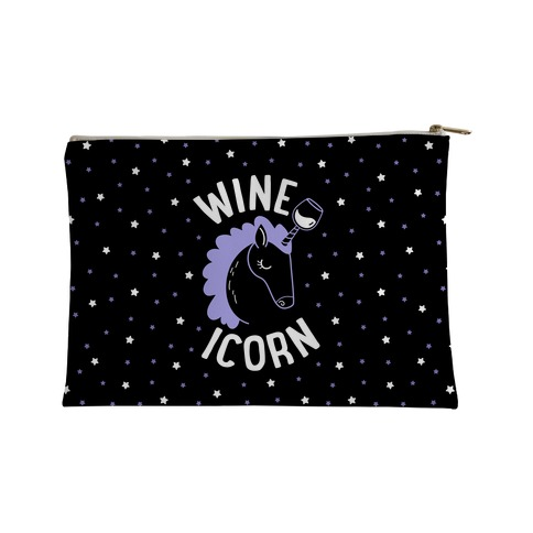 Wineicorn Accessory Bag