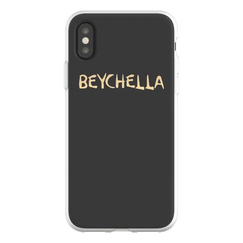 Beychella Phone Flexi-Case