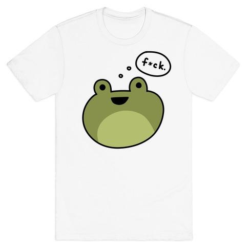 Feministas F*ck t-shirt