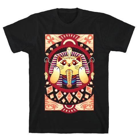 Tutankhamewn T-Shirt