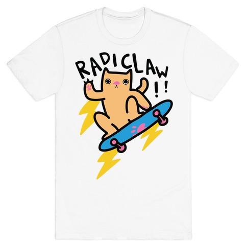 Radiclaw T-Shirt