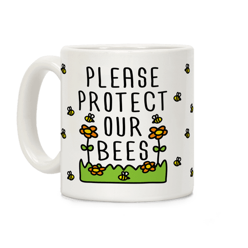 protect the bees Identify hive locations within a one-mile radius of treatment site • notify beekeeper of pesticide applications that are toxic to bees • be aware of pesticides that.