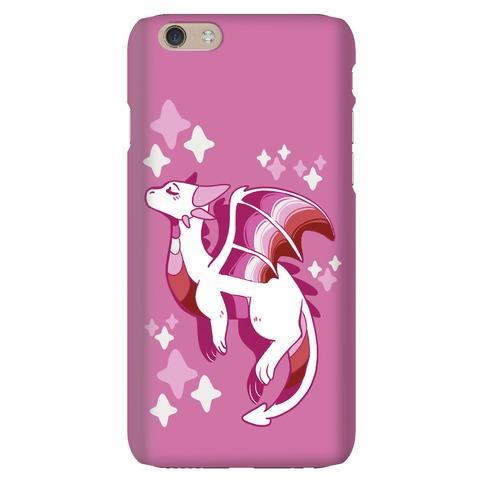 iphone 6s case lesbian