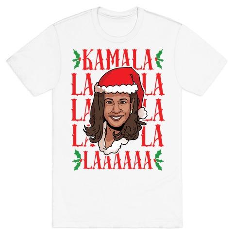 Kamalalala lalalalaaaaa T-Shirt